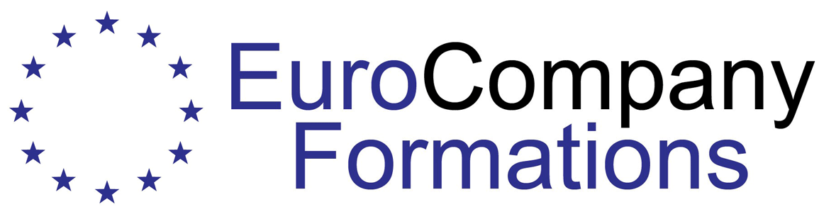 European Company Formation | Company Registration Europe